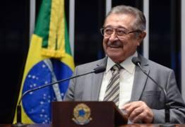 José Maranhão exalta importância do DNOCS na luta contra os efeitos da seca