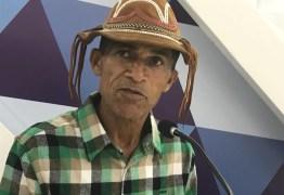 DEPUTADO SAPATEIRO: Gobira revela que se tivesse sido eleito deputado federal estaria 'infernizando vida de Temer'