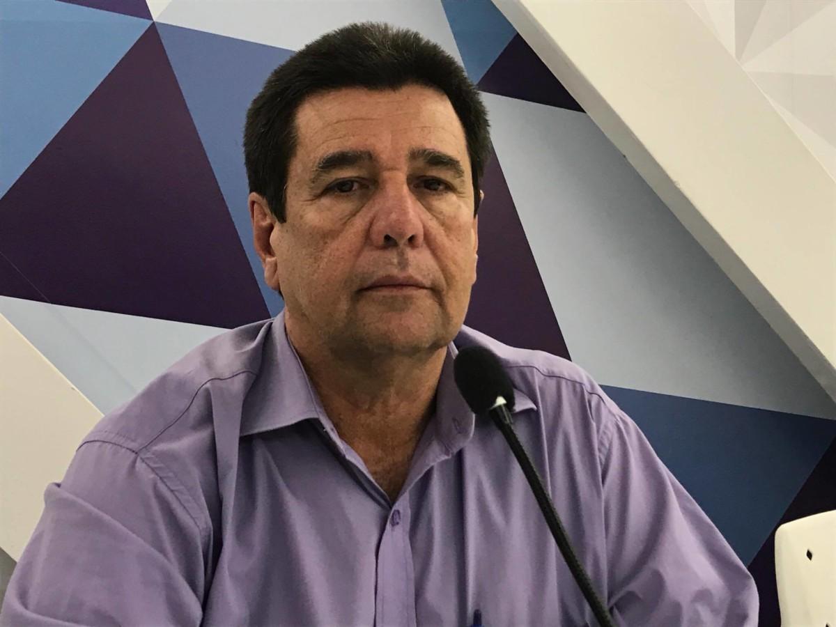 22449140 1593048344084659 1309797356 o - SEMANA DO PROFESSOR: Presidente da APLP diz concurso da educação deveria ter 7 mil vagas para sanar demanda