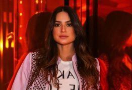 TRAILER: Thaila Ayala estrela em 'Pica-Pau – O filme'