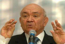 TRF-1 mantém condenação de ex-presidente da Câmara Severino Cavalcanti