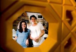 Brasileiros querem ser pioneiros em roupas feitas de maconha