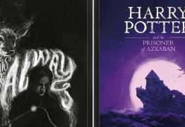 No dia das bruxas autora lança loja de Harry Potter no Brasil