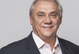 Divisão de herança de Marcelo Rezende deve ficar suspensa até 2020