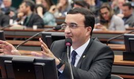 STF inocenta, por unanimidade, Benjamin Maranhão