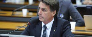 Bolsonaro 2 1200x480 300x120 - Após deixar o PSL líder do Livres critica Jair Bolsonaro