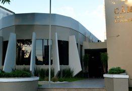 PTC E PHS realizam convenção amanhã na Câmara de Vereadores de João Pessoa