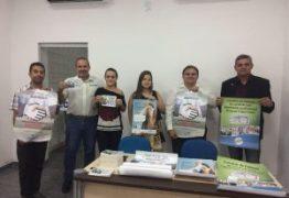 Corretores de imóveis são valorizados na Paraíba