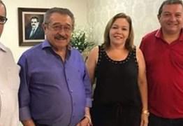 Maranhão tenta construir canais para fortalecer candidatura em 2018