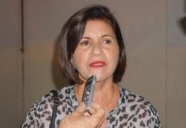 Prefeita de Mamanguape recorrerá ao TRE da sentença de cassação de seu mandato