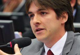 Cunha Lima critica demora do TRE em julgar ações contra Ricardo