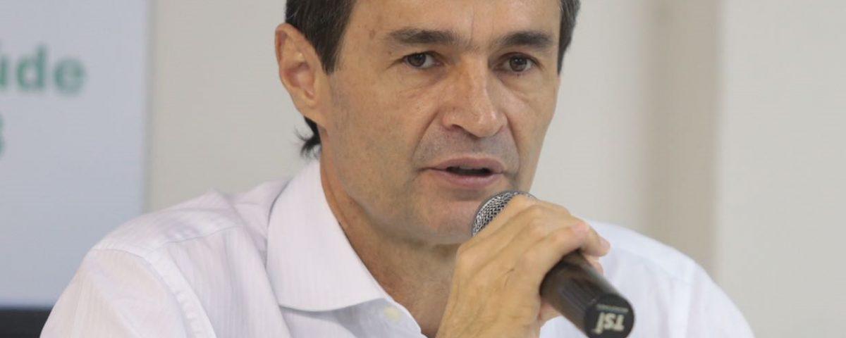 Romero3 1200x480 1 - CANTANDO VITÓRIA: Romero Rodrigues diz que há sinais que mostram vitória das oposições