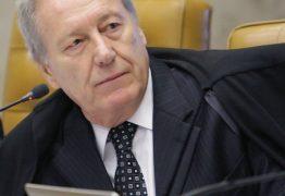 Lewandowski revoga liminar no caso do sequestro de R$ 39,9 mi do Estado