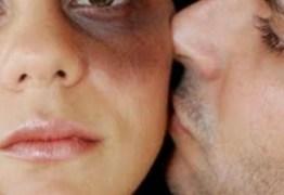 Nordeste tem a menor demanda de violência doméstica na Justiça