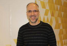 PARCERIA: Ex-comentarista da Globo abre canal no YouTube com criador do Porta dos Fundos