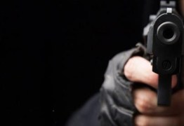 Tentativa de assalto termina com criança de apenas três anos baleada na cabeça