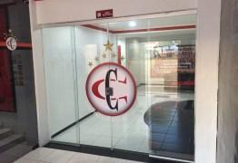 Campinense convoca coletiva para detalhar eleição para a diretoria executiva