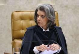 """Carmem Lúcia matou a Lava Jato"", diz colunista da Globo"