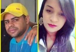 Homem diz que matou casal por ciúmes, mas polícia investiga tráfico de drogas