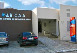 CAA/PB promove Dia das Crianças reunindo famílias de profissionais da advocacia em sessão especial de cinema