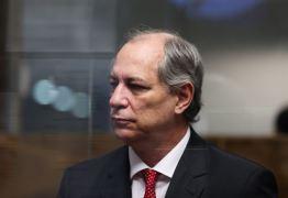 ciro gomes 1 - Ciro Gomes para reunificar o país e deter a ascensão do fascismo - Por Flávio Lúcio