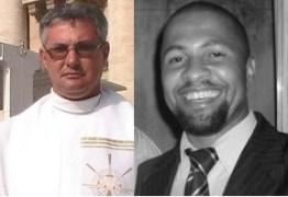 Padre chama de 'imaturo' e 'leigo' vereador da PB que chamou imagem de Nossa Senhora Aparecida de 'maldição