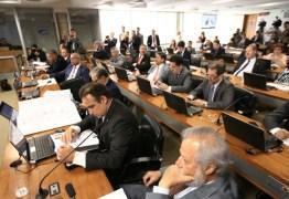 CPMI DA JBS: Ex-diretor jurídico será ouvido em reunião fechada