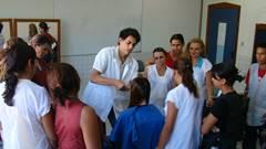 cursocz - Senac abre novos cursos de informática e beleza em Cajazeiras