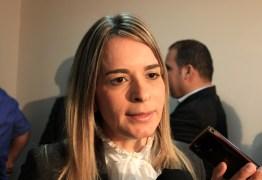 CRISE?: Romero rejeita indicação para secretaria de desenvolvimento econômico e gera conflito entre partidos