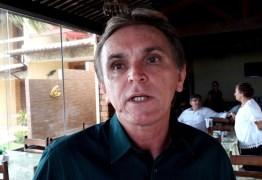 Após relatório da CGU câmara de Pedras de Fogo recebe pedido de afastamento do prefeito