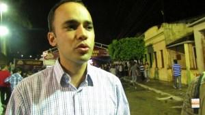 doglas 300x169 - PEDIDA PERDA DA FUNÇÃO PÚBLICA:  Ministério Público ingressa com ação de Improbidade contra o prefeito de Bananeiras