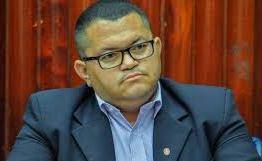 Deputado defende que assassinos de policial sejam capturados 'vivos ou mortos'