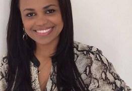 Filha de Beira-Mar pode assumir mandato na Câmara de Vereadores de Duque de Caxias