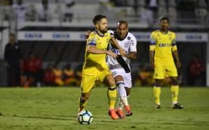 flaemngo ponte 300x187 - Flamengo não consegue criar, nem finalizar e perde mais uma no Brasileirão