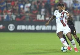 Flamengo e Ponte Preta fecham a rodada hoje a noite
