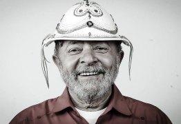 'Nome de Lula estará na urna', dispara Elio Gaspari