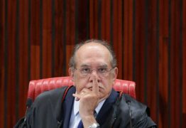 Gilmar Mendes concede liberdade a suposto operador do MDB no Senado