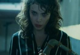 Em 'A Força do Querer', cena da morte de Irene assusta telespectadores