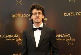 Globo aposta em novos rostos para novela das onze 'Onde os Fortes Nascem'