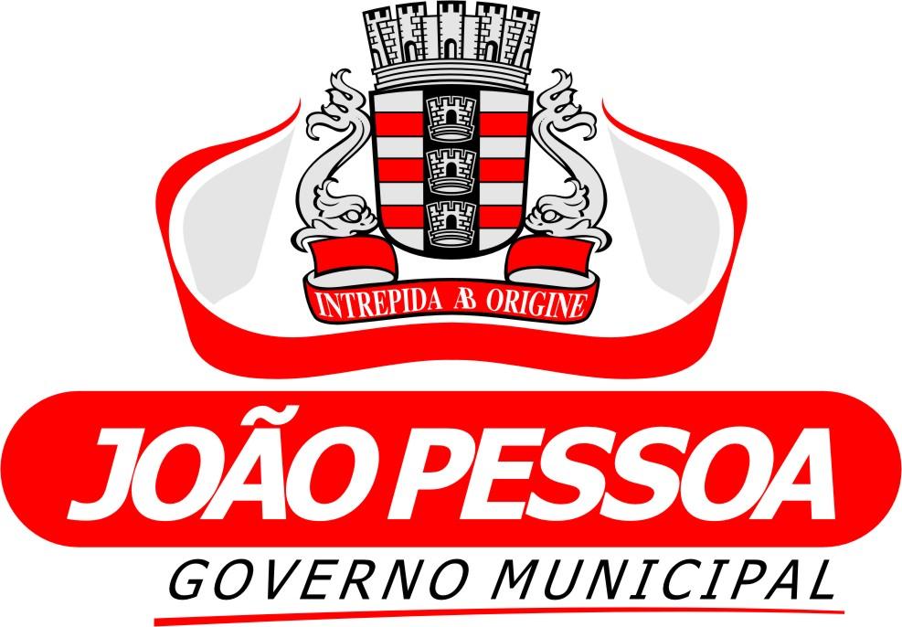 NOTA OFICIAL: Prefeitura de João Pessoa afirma que 'jamais' estabeleceu  cota para LGBT - Polêmica Paraíba - Polêmica Paraíba