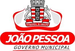 NOTA OFICIAL: Prefeitura de João Pessoa afirma que 'jamais' estabeleceu cota para LGBT