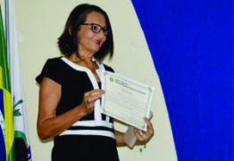 Tribunal de Contas determina aplicação de multa à prefeita paraibana por desequilíbrio nas contas públicas