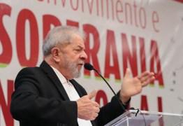 Lula exige que Odebrecht também seja obrigada a mostrar documentos originais