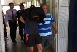 Aluno apreendido por atirar dentro de colégio em Goiânia é transferido para centro de internação