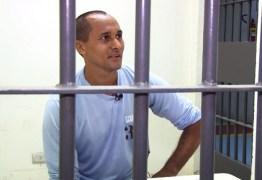 POLÊMICA: Marcinho VP diz que tráfico não acaba porque financia políticos