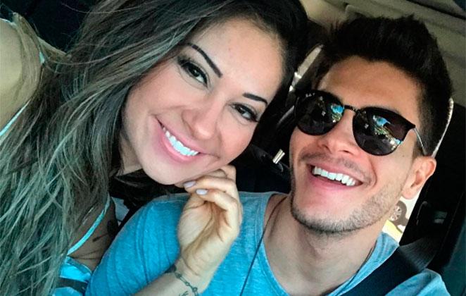 mayra cardi revela que nao tem nada a ver com arthur aguiar 1 298561 36 - Mayra Cardi diz que perdoou Arthur Aguiar e conta sobre o relacionamento com seu ex-marido
