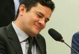 Após perder delações da Odebrecht Moro pode 'virar o jogo' como novos acordos
