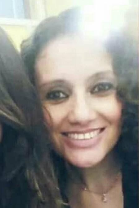 mulher morta dentro de igreja 3 - Mulher foi morta a facadas dentro de igreja ao final do culto