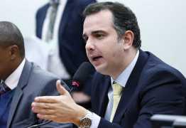 CCJ rejeita fatiar denúncia contra Temer, Padilha e Moreira Franco
