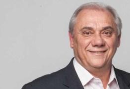 Marcelo Rezende realizou último desejo antes de morrer, diz site